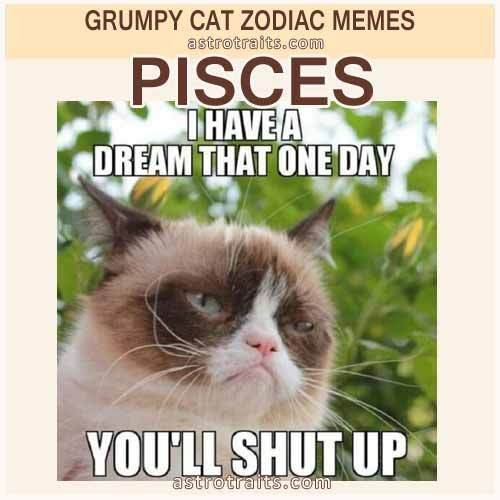 funny Pisces memes