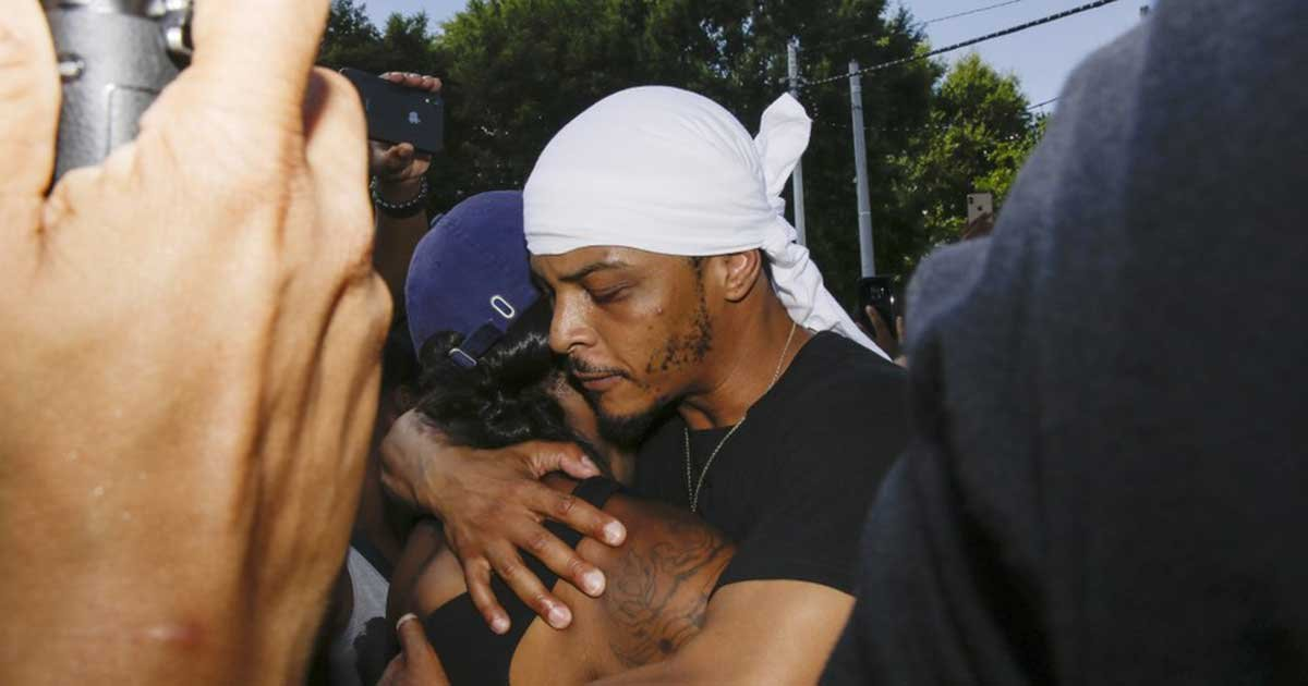 3 33.jpg?resize=1200,630 - Atlanta Police Officer Fired After Recent Fatal Shooting