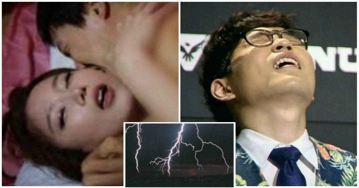 "5 26.jpg?resize=1200,630 - ""왜 한국 남자들은 젝.스할때 계속 천둥을 찾아요?""... 일본여자가 남긴 한국남자와의 후기(영상)"