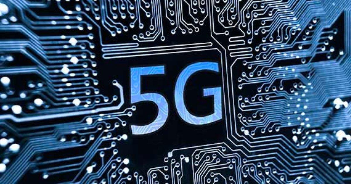 5g.png?resize=412,232 - Plusieurs associations demandent un moratoire sur le déploiement du réseau 5G