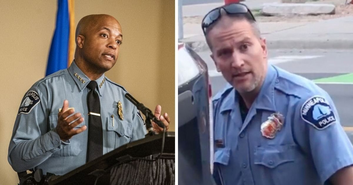 6 29.jpg?resize=1200,630 - Minneapolis Police Officers Wrote an Open Letter Condemning Derek Chauvin