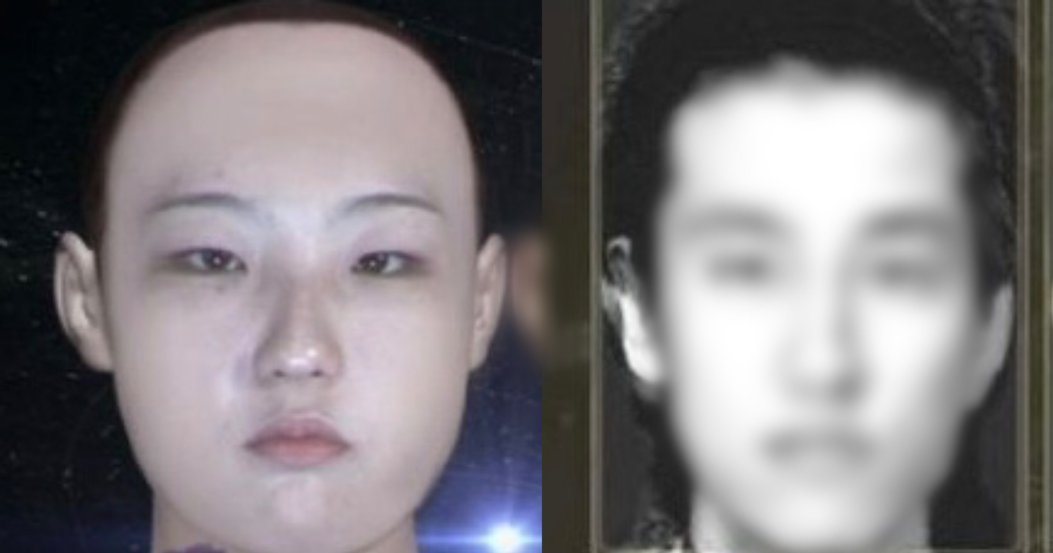 "a7086b68 40ce 479c bcca 53adb7fdca56.jpeg?resize=412,232 - ""이게 대한민국 평균 얼굴이라고? 난 평균 이상인듯""…20년 동안 분석한 한국 남녀의 '평균 얼굴'"