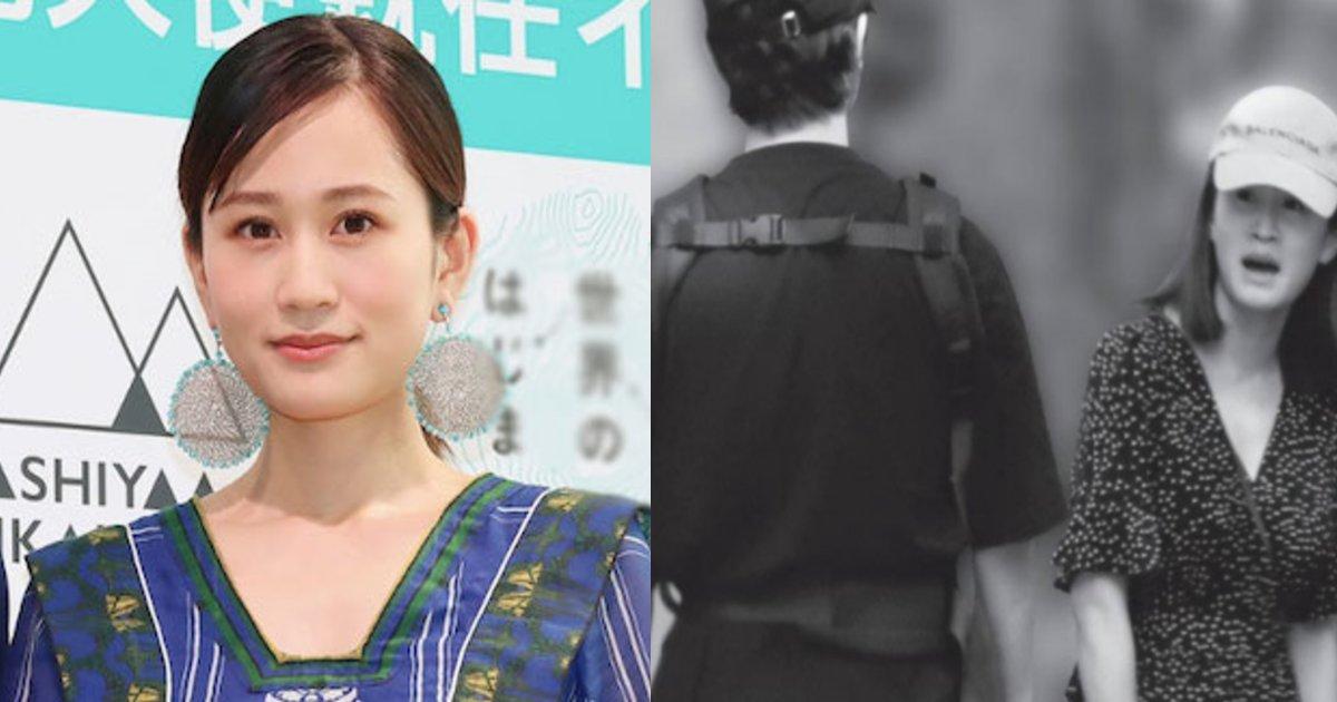 acchan.png?resize=1200,630 - 前田敦子のワンオペ育児に心配の声?昨年の意味深な「靱帯損傷」もありついにメンタル崩壊か