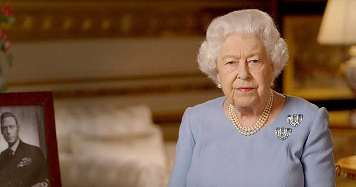 "ap 8.jpg?resize=1200,630 - Queen Elizabeth's Reign ""Effectively Over"": Claims Royal Biographer"