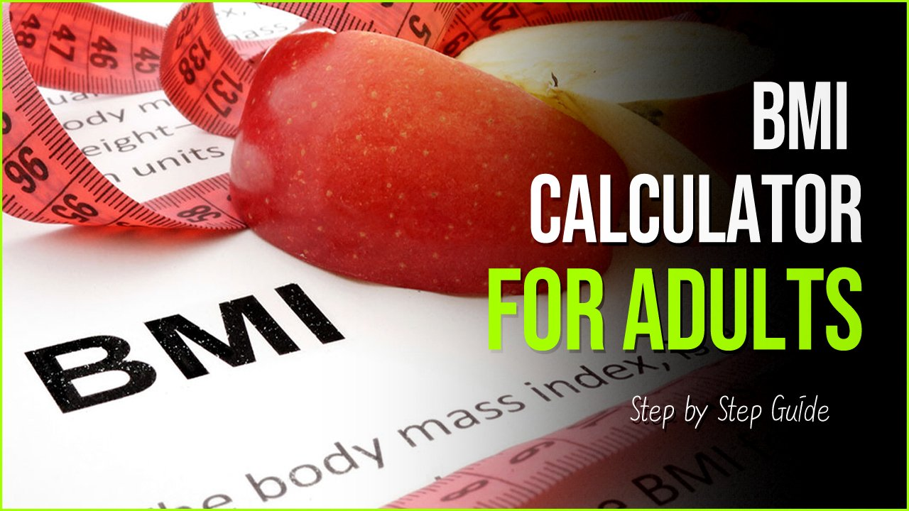bmi calculator.jpg?resize=412,232 - BMI Calculator: Why Should Men And Women Use It?