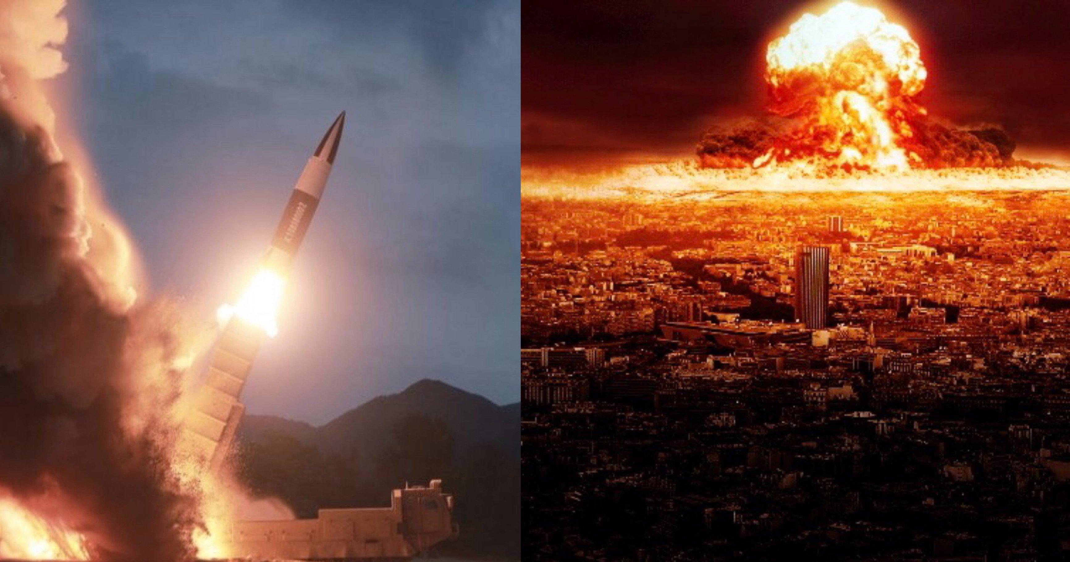 """c0a3e331 6984 4dab b16b 1bd671b240d9.jpeg?resize=412,232 - """"서울에 '핵폭탄' 떨어지면 이렇게 된다고...?""""...공개 되자마자 조회수 폭발한 '핵폭탄' 가상 시뮬레이션 영상"""