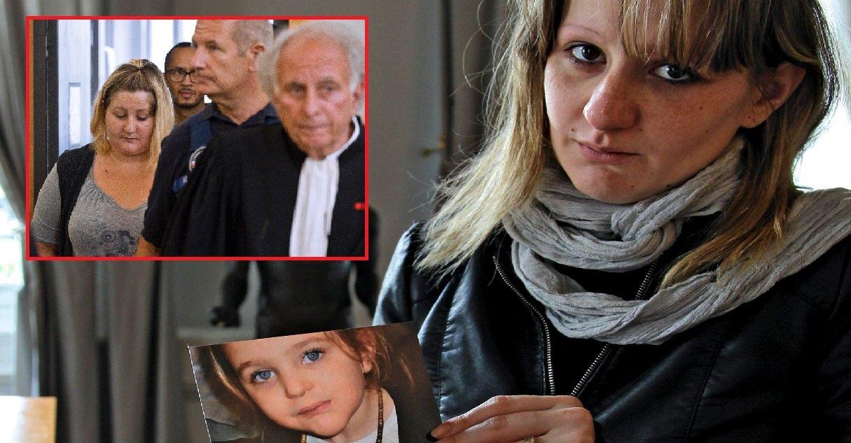 cb.jpg?resize=300,169 - Affaire Fiona: Cécile Bourgeon va-t-elle récupèrer la garde de sa fille ?