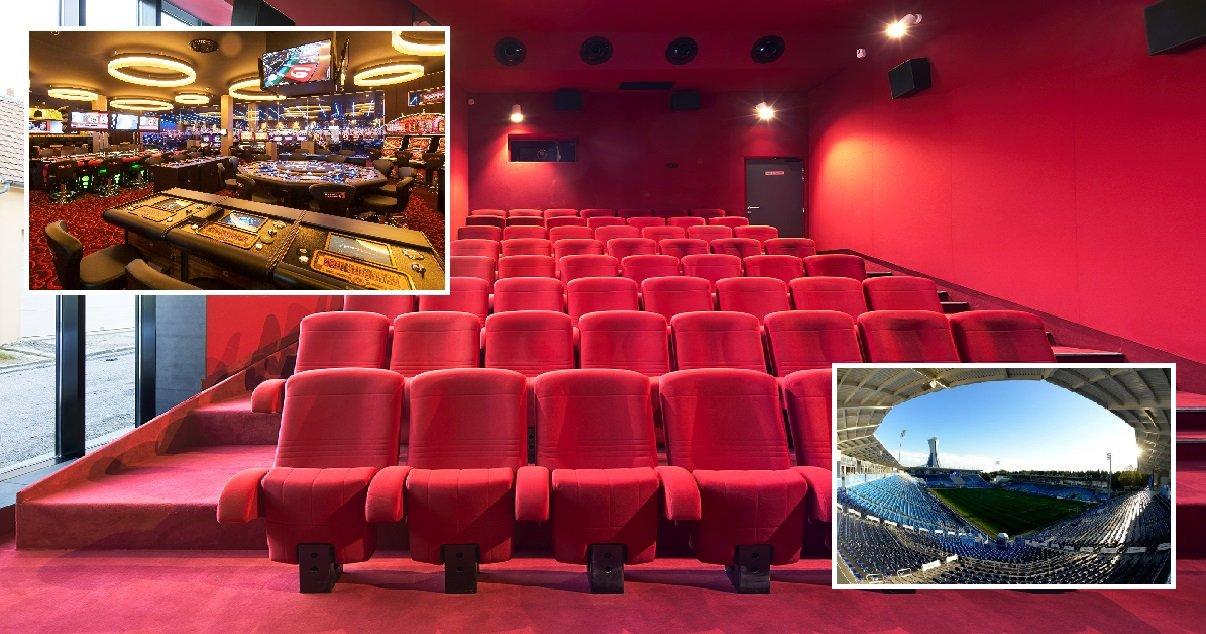 cine2.jpg?resize=1200,630 - À partir de lundi, les cinémas, les centres de vacances, les casinos et les stades pourront rouvrir