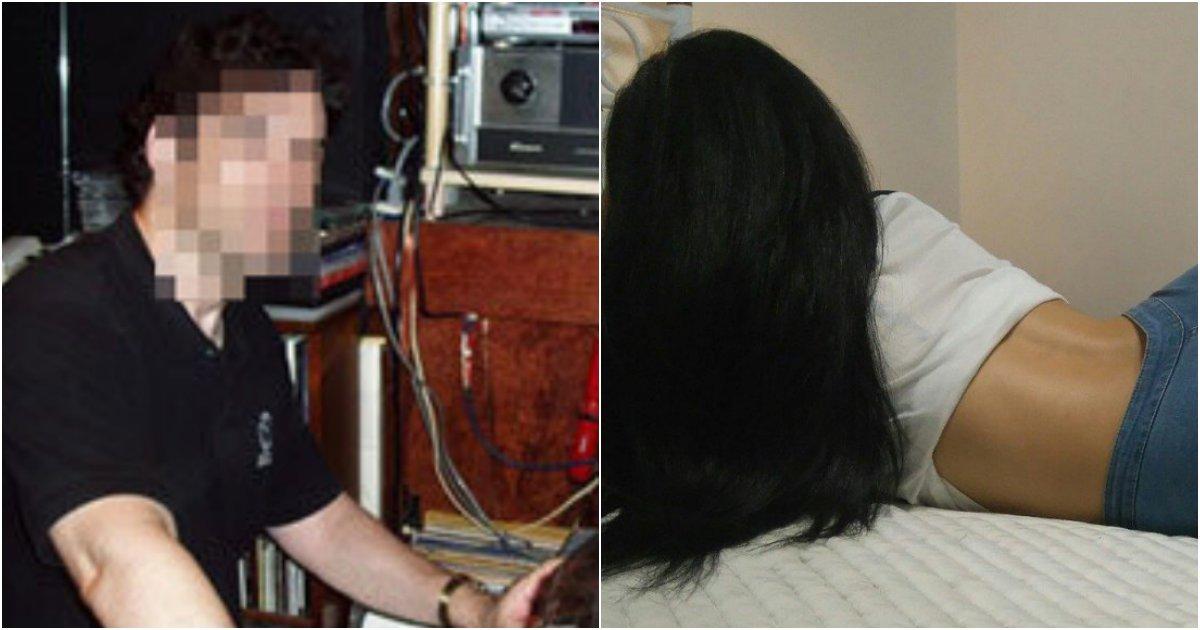 "collage 132.png?resize=412,232 - 「アジアの女性が一番簡単だった」アジア女性""1000人""以上と寝たイギリス人男性が公開した『アジア女性の攻略法』(写真)"