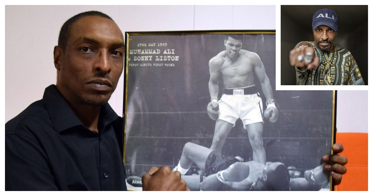 collage 61.jpg?resize=412,232 - Muhammad Ali Jr. Argues His Father Would Have Opposed the Current Anti-Racism Protests