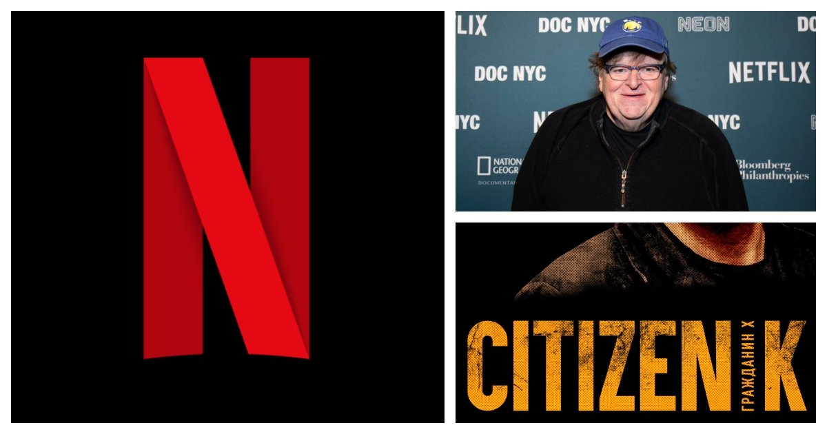 collage 85.jpg?resize=412,232 - Indirect Censorship of Content By Online Streaming Platforms Sparks Controversy