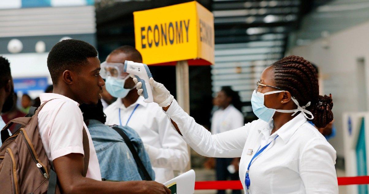 coronavirus 3.jpg?resize=412,232 - C'est maintenant au tour de l'Afrique d'être touché par le coronavirus ?