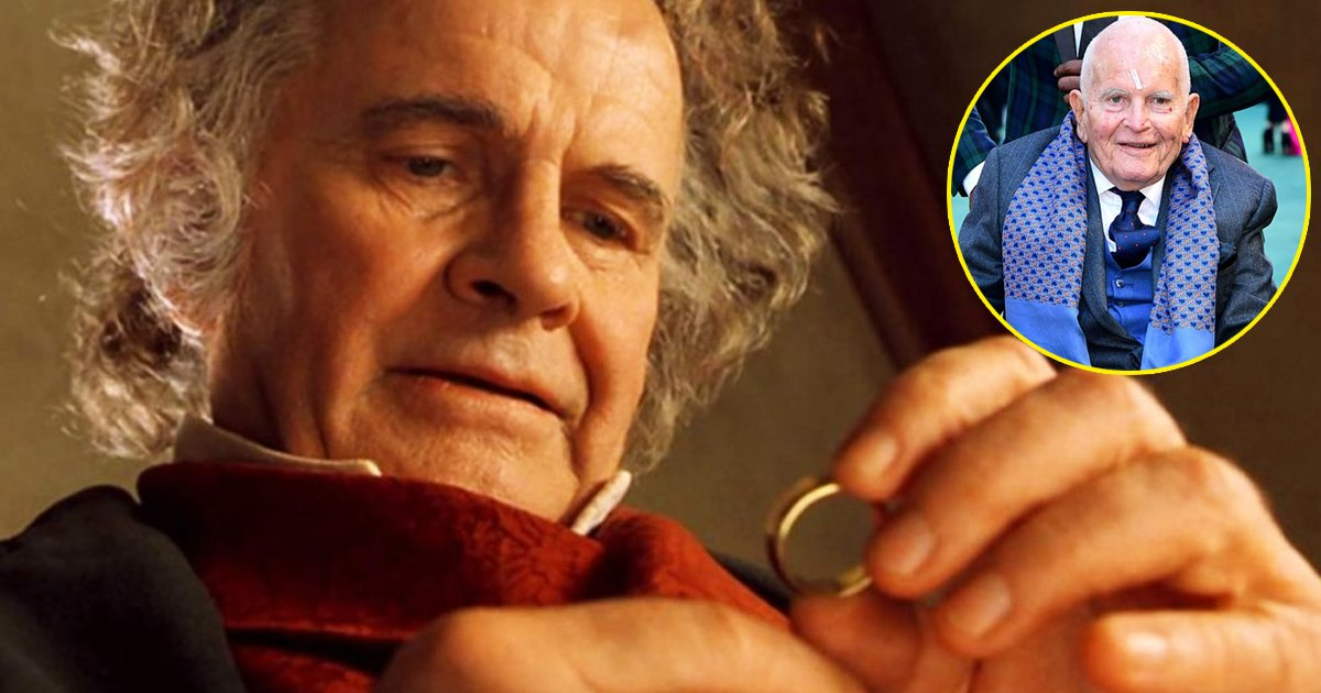 dfdsaf.jpg?resize=412,232 - Legendary Actor Sir Ian Holm Passes Away After Long Battle With Parkinson's Disease