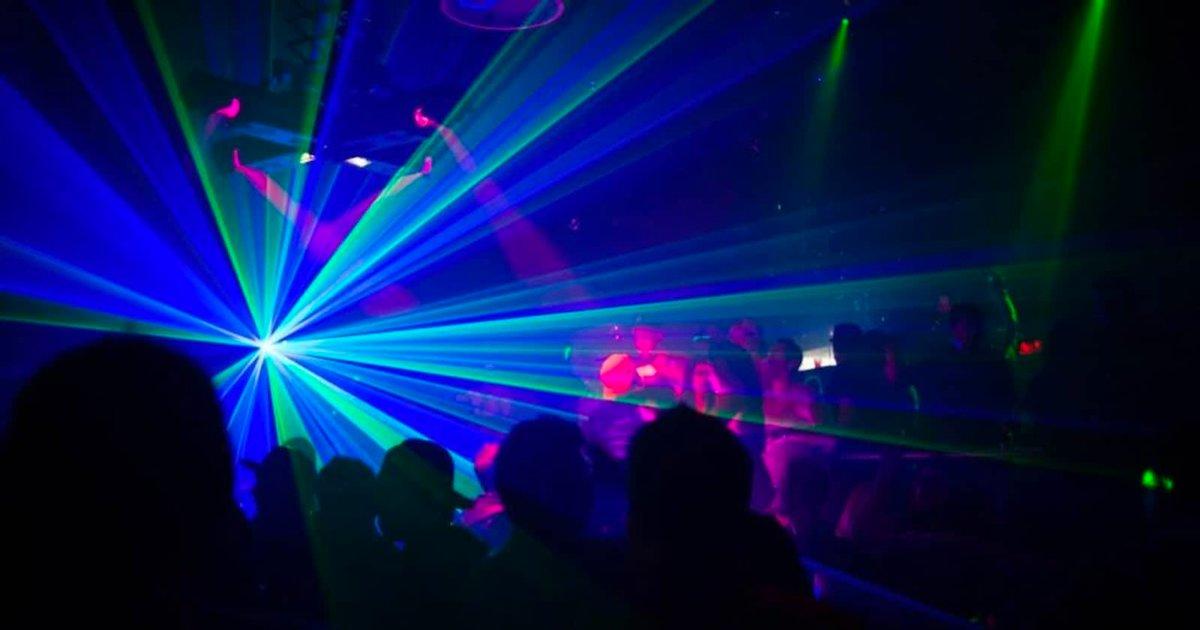 discotheque.png?resize=1200,630 - Le gérant d'une discothèque a entamé une grève de la faim pour exiger la réouverture des établissements nocturnes