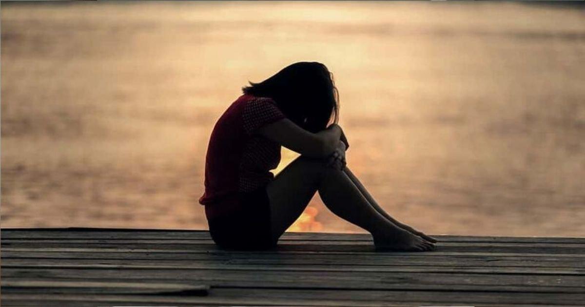 diseno sin titulo 21 2.jpg?resize=1200,630 - Niña Es Abusada Sexualmente Por Más De 500 hombres En 7 Años Y La Policía La Culpa Y Condena Por Prostitución
