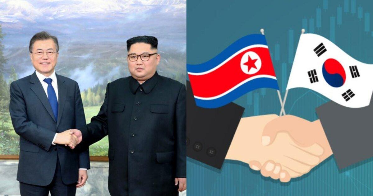 "eb82a8ebb681 1.jpg?resize=1200,630 - ""북한기업 남한에서 영리활동 가능해진다?"" 정부 차원의 법 개정 추진된다"