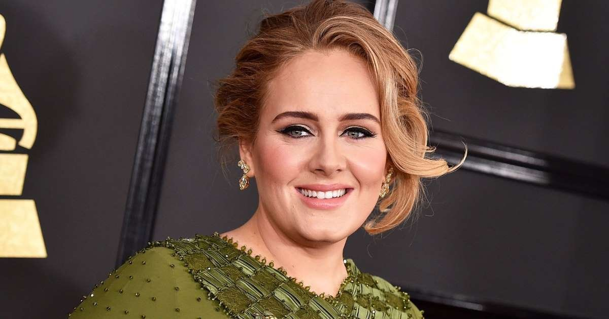 ec8db8eb84ac 1.jpeg?resize=412,232 - Adele Pass Tributes To Grenfell Tower Anniversary In Moving Speech