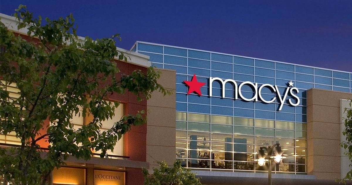 ec8db8eb84ac 2 15.jpg?resize=412,232 - Macy's Assaulted Employee Allegedly Uttered 'N-Word' On Shopper, Although No Video Evidence Supports Allegations