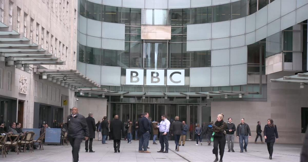 ec8db8eb84ac 3 13.jpg?resize=412,232 - BBC Spearheads Staff Clearances As New Boss Settles In