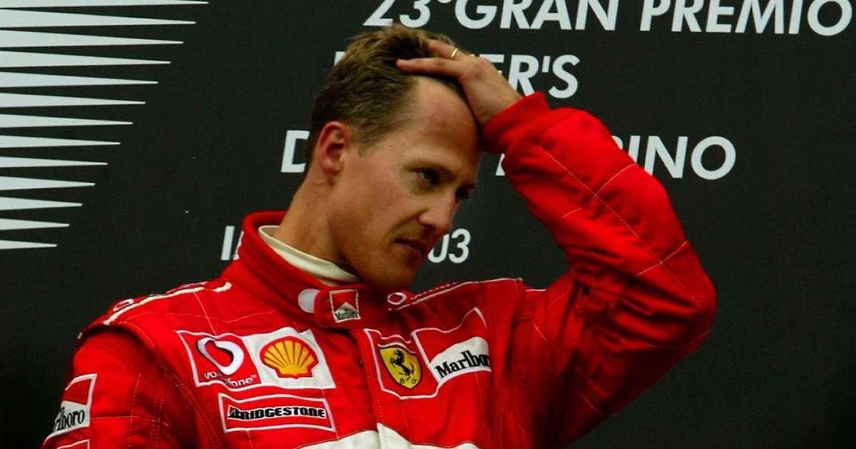 ec8db8eb84ac 3 8.jpg?resize=412,232 - Formula One Legend Michael Schumacher Said To Be Under Stem Cell Surgery Preparations