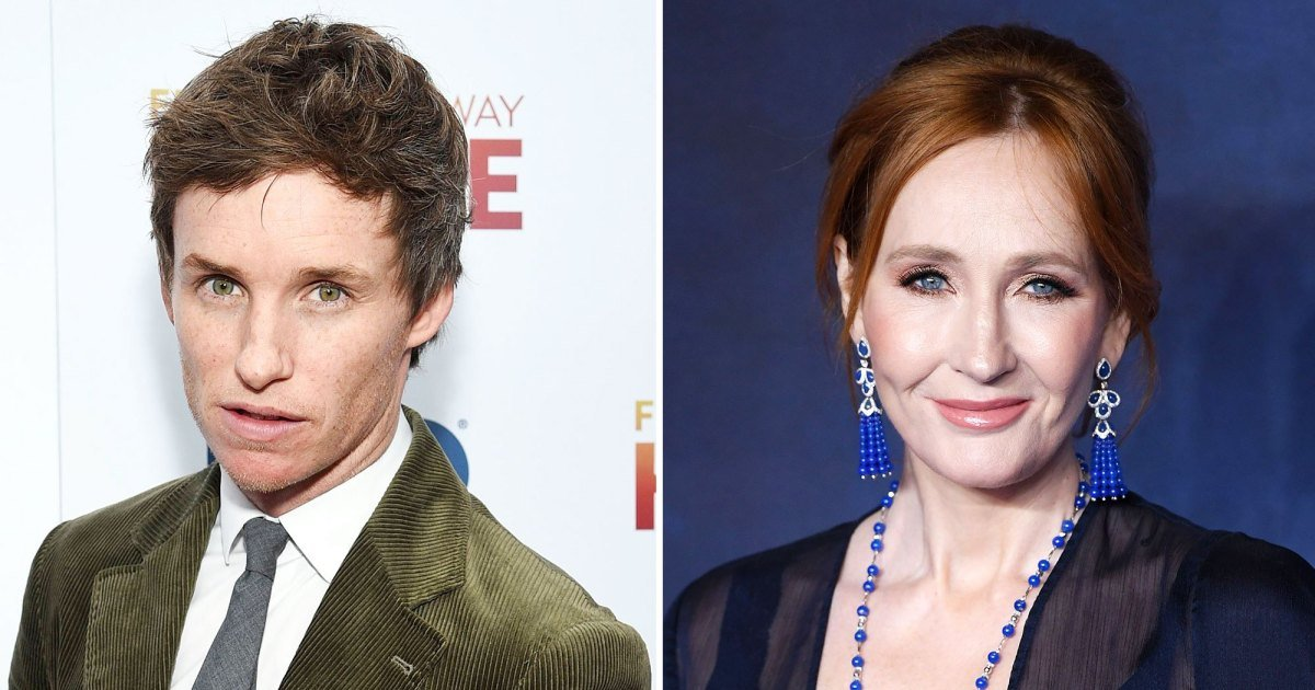 ec8db8eb84ac 4 10.jpg?resize=412,232 - Eddie Redmayne Deserts JK Rowling Over Anti Trans Women Tweets, Siding With LGBTQ Community