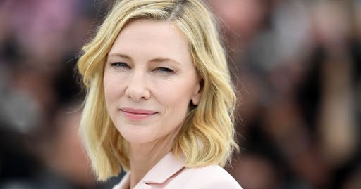 ec8db8eb84ac 4 6.jpg?resize=412,232 - Cate Blanchett Almost Hacked Herself Off With Chainsaw