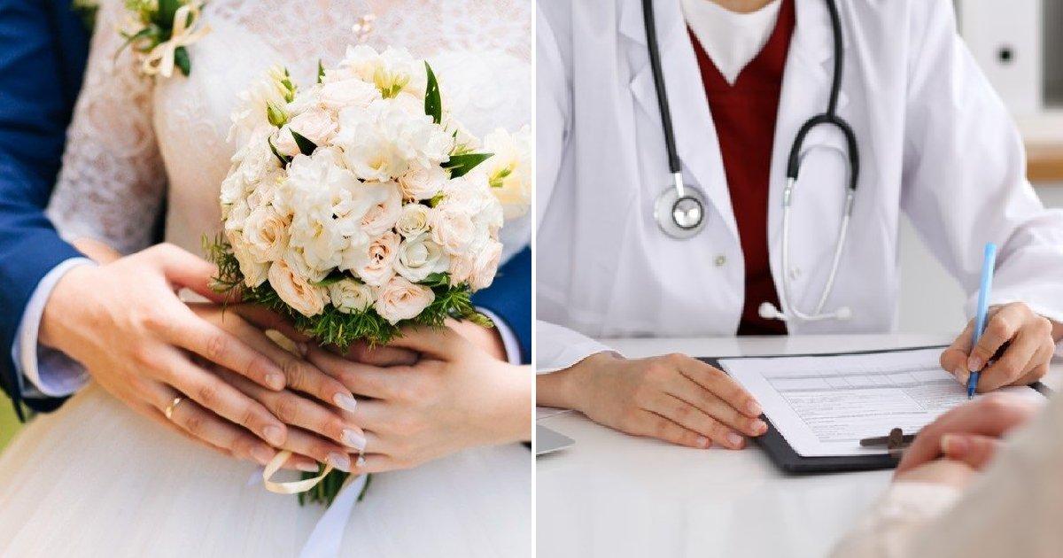 """eca09cebaaa9 ec9786ec9d8c 102.png?resize=412,275 - """"가족 '5명' 모두 암 환자인 예비 며느리, 결혼 반대하고 싶어요"""""""