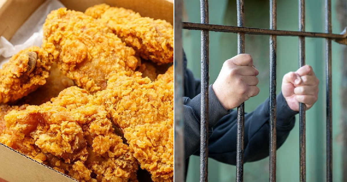 eca09cebaaa9 ec9786ec9d8c 48.png?resize=412,232 - 배달 음식 주문 후 취소하면 최소 '징역 6년' 받도록 하는 법안 제출됐다