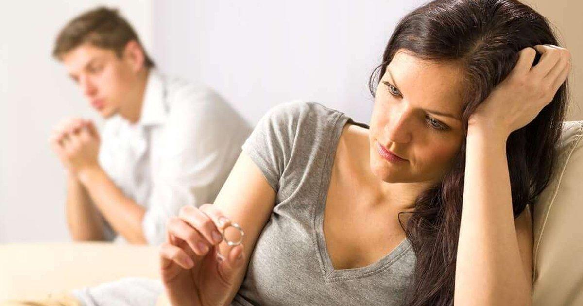 erectile.jpg?resize=1200,630 - My Partner Has Erectile Dysfunction; Am I Allowed To Cheat?