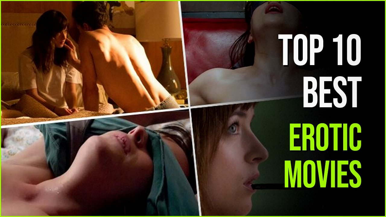 erotic movies.jpg?resize=1200,630 - 10 Best Erotic Movies That Will Spice Up Your Sinful Desires