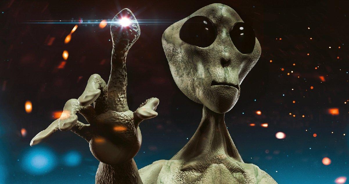 et.jpg?resize=1200,630 - Des chercheurs estiment qu'il pourrait y avoir 36 civilisations extraterrestres à portée de contact