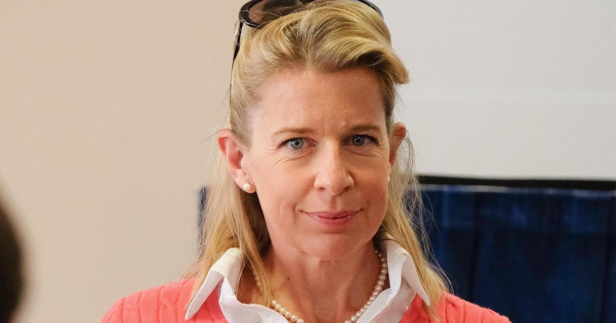 fasdfadsfa.jpg?resize=1200,630 - Twitter Bans Katie Hopkins Permanently for Violating Rules on 'Hate Speech'