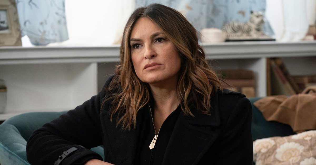 getty 8.jpg?resize=412,275 - Rolling Stone Writer Proposes Law and Order: SVU Must Go