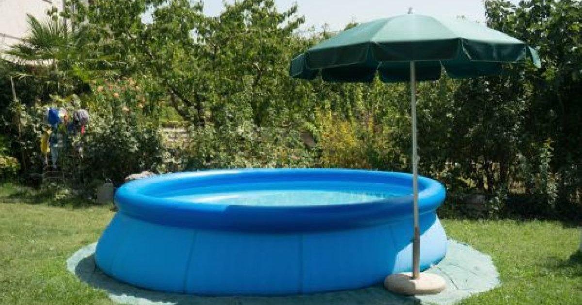 guide piscine e1592923417646.jpg?resize=1200,630 - Une petite fille de 18 mois s'est noyée dans la piscine familiale