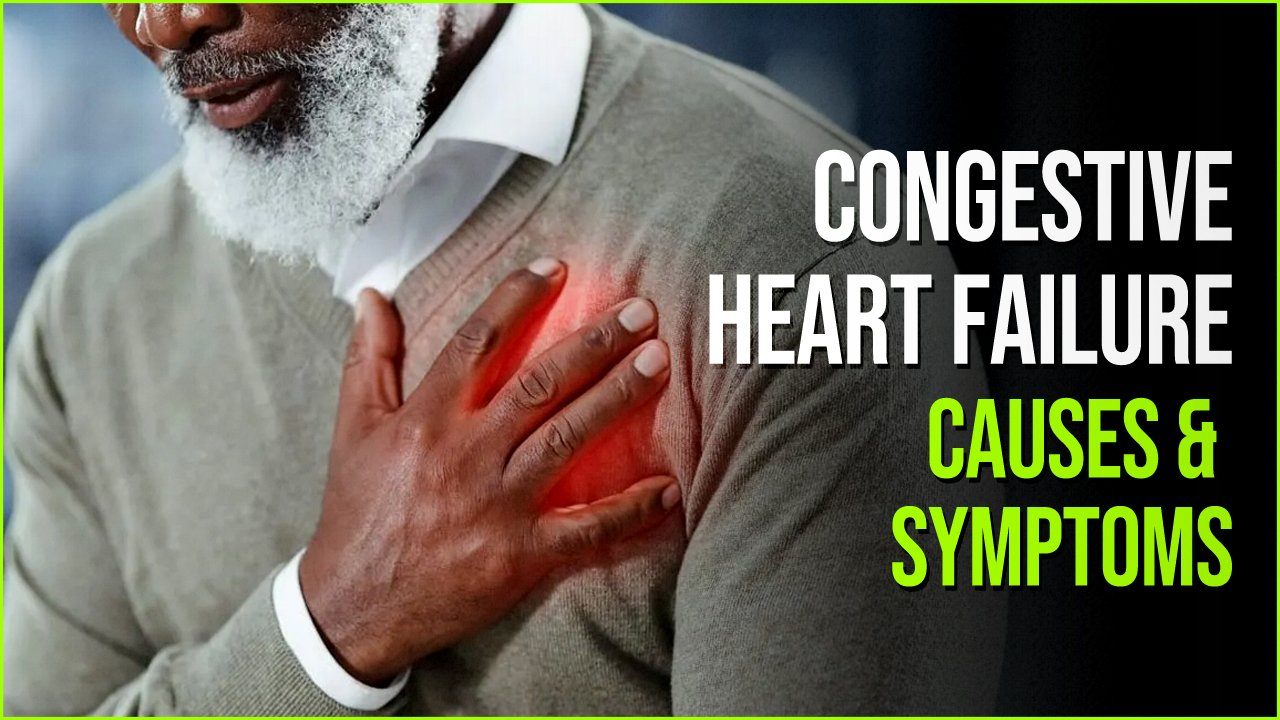 heart failure.jpg?resize=1200,630 - Congestive Heart Failure: Causes And Symptoms