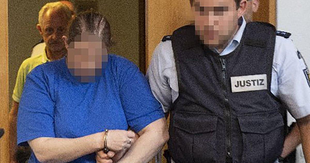 https   cdn cnn com cnnnext dam assets 180807105911 01 german mother sold son internet e1593471240666.jpg?resize=1200,630 - Les autorités allemandes enquêtent sur 30 000 suspects en relation avec un réseau pédophile en ligne