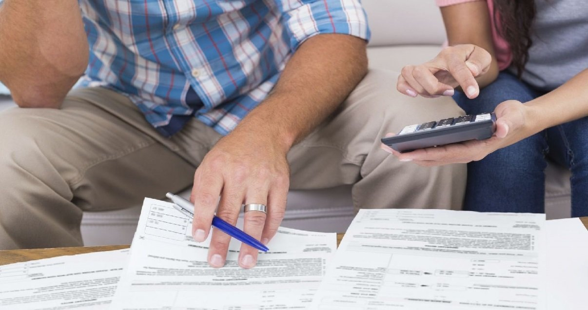 impots.jpg?resize=412,232 - Crise sanitaire: les impôts augmenteront-ils l'année prochaine ?