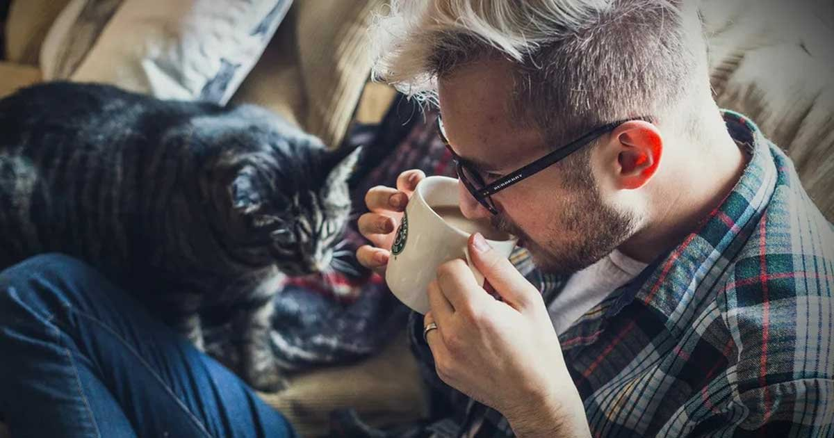 intro.jpg?resize=1200,630 - Study Finds Women Less Likely To Date Cat-Loving Men