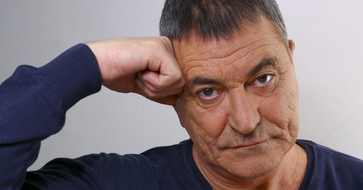 jean marie bigard 1.png?resize=1200,630 - L'humoriste Jean-Marie Bigard montre son soutien aux policiers français