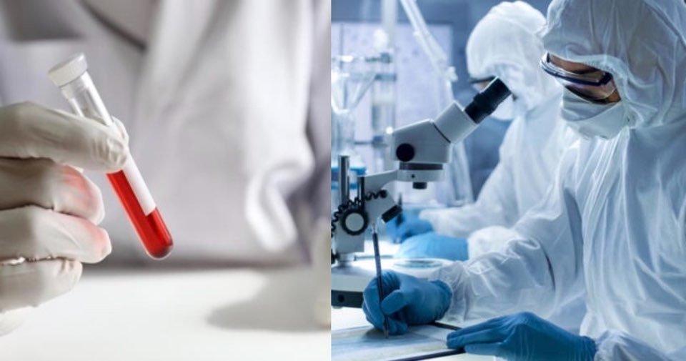 """kakaotalk 20200601 173421743.jpg?resize=1200,630 - """"이제 코로나 끝나는거야??""""...코로나 바이러스 '5일'만에 없애줄 치료제 개발한 나라"""