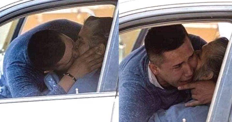 "kakaotalk image 2020 06 15 21 58 27.jpeg?resize=1200,630 - ""할머니..제발 눈 좀 떠보세요""...'코로나' 걸린 할머니 숨 안 쉬자 오열하며 '인공호흡'하는 손자"