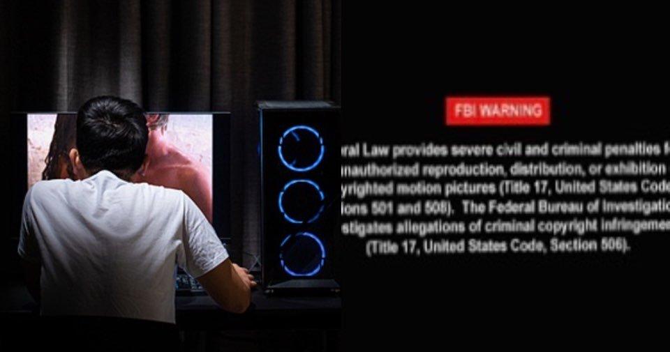 "kakaotalk image 2020 06 15 23 27 37.jpeg?resize=1200,630 - ""너 어젯밤에 야.동 봤지?""… 언제,무슨 야.동 봤는지 안 들키려면 꼭 확인해야 하는 것"