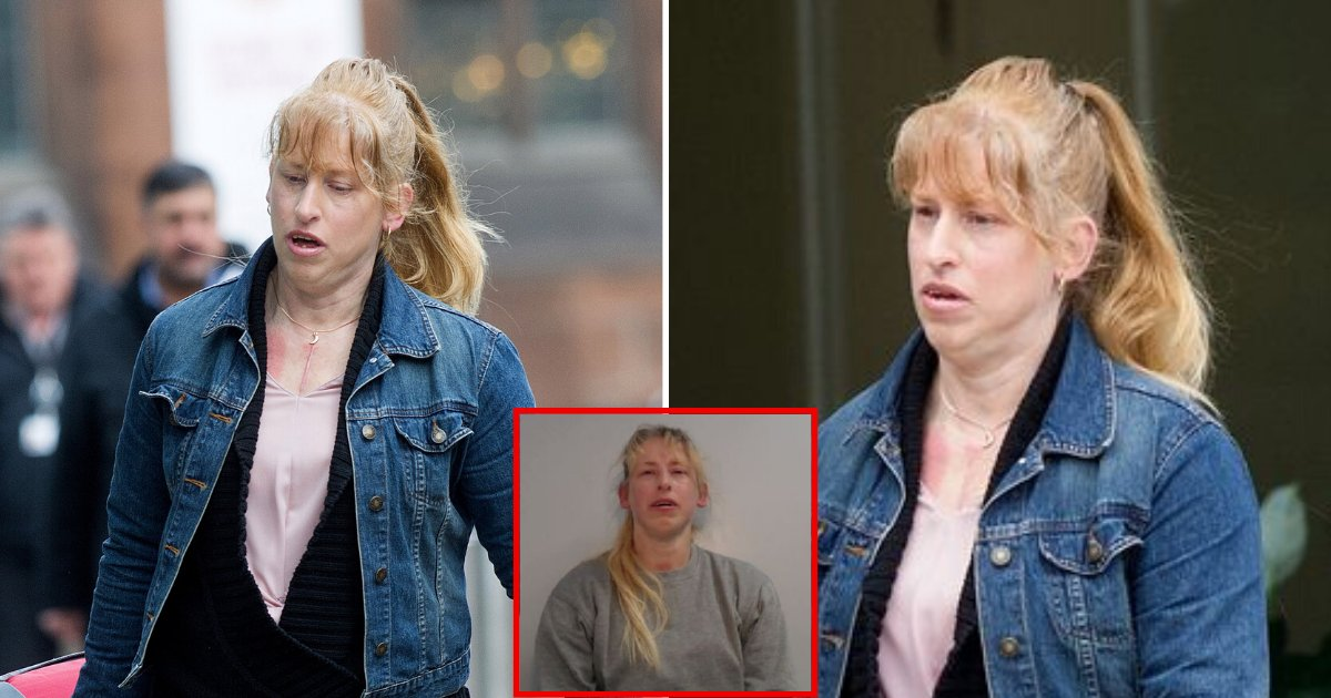 kearns5.png?resize=300,169 - Mother-Of-Two Jailed For Attacking Her Boyfriend Because He Texted Her 'Happy Birthday' Instead Of Calling Her
