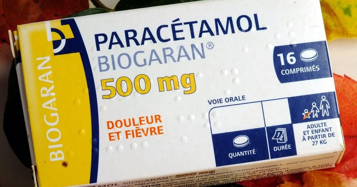 la voix du nord 2 e1592488638527.jpg?resize=412,232 - D'ici 3 ans, la France veut relocaliser toute la production de paracétamol
