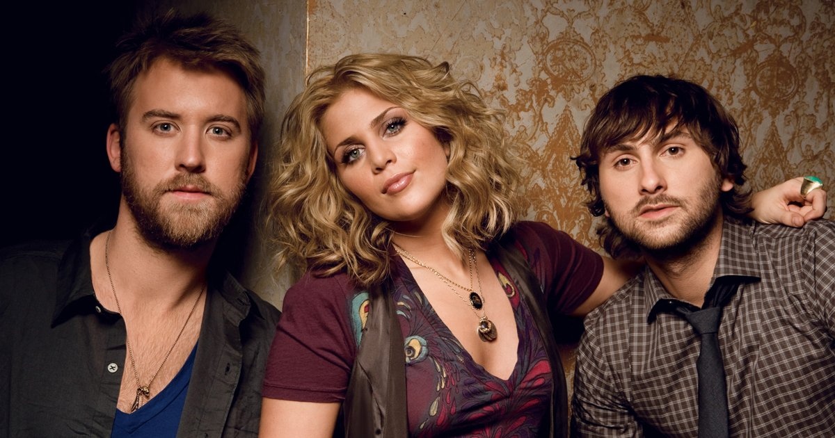 lady a.jpg?resize=1200,630 - Country Group 'Lady Antebellum' Announces Changing Of Its Name to 'Lady A' Over Slave-era Links