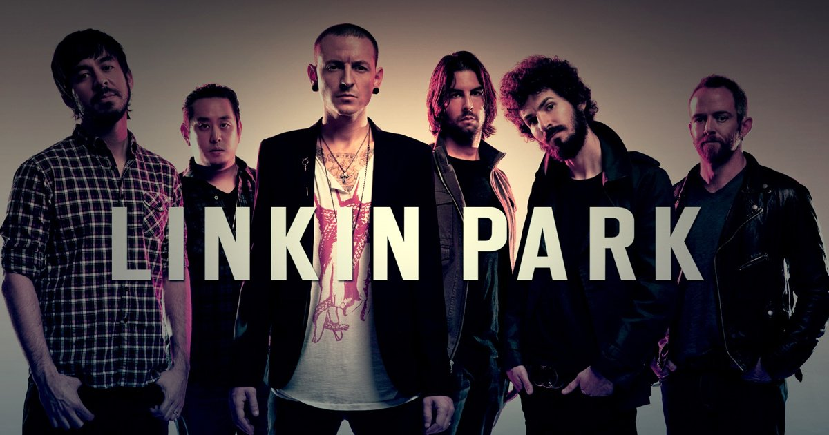 linkin park.jpg?resize=1200,630 - Linkin Park Net Worth: Latest Details Surrounding Famed Music Band