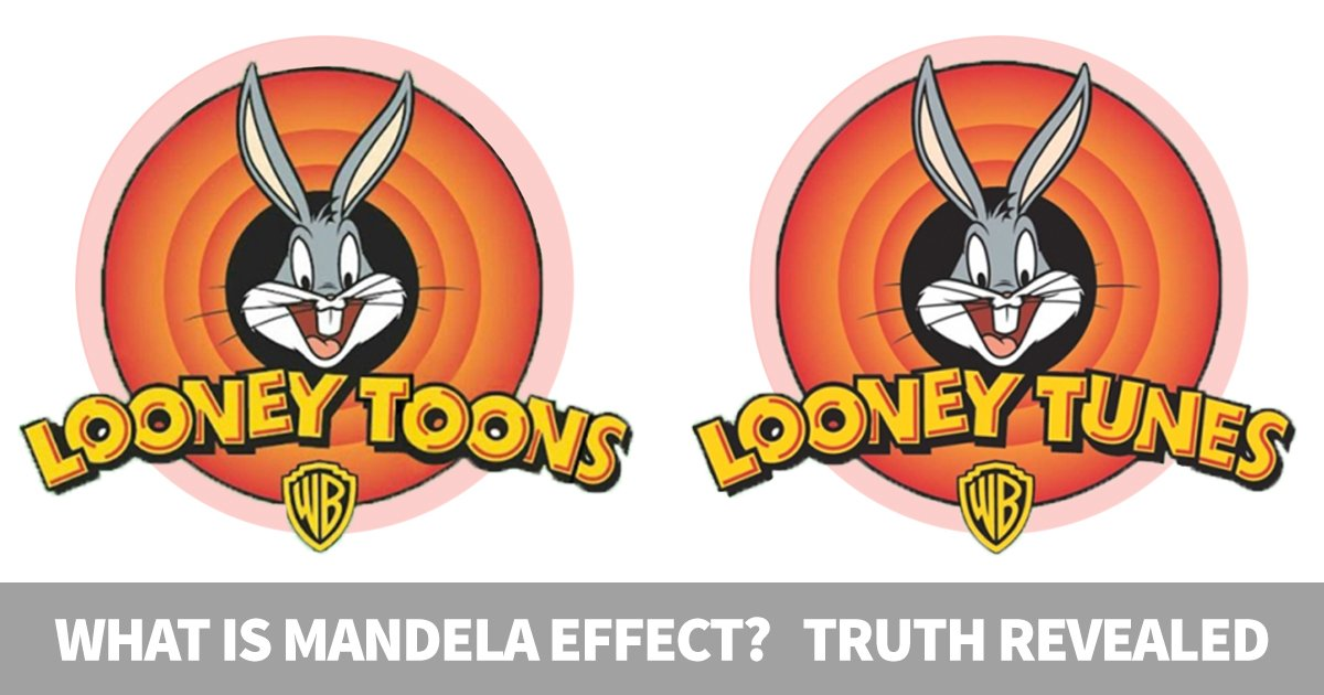 mandela effect.jpg?resize=1200,630 - What is the Mandela Effect | Truth Behind False Memories Revealed