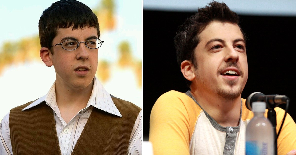mclovin actor.jpg?resize=1200,630 - The Iconic Mclovin Actor | Why Hollywood Isn't Casting Him