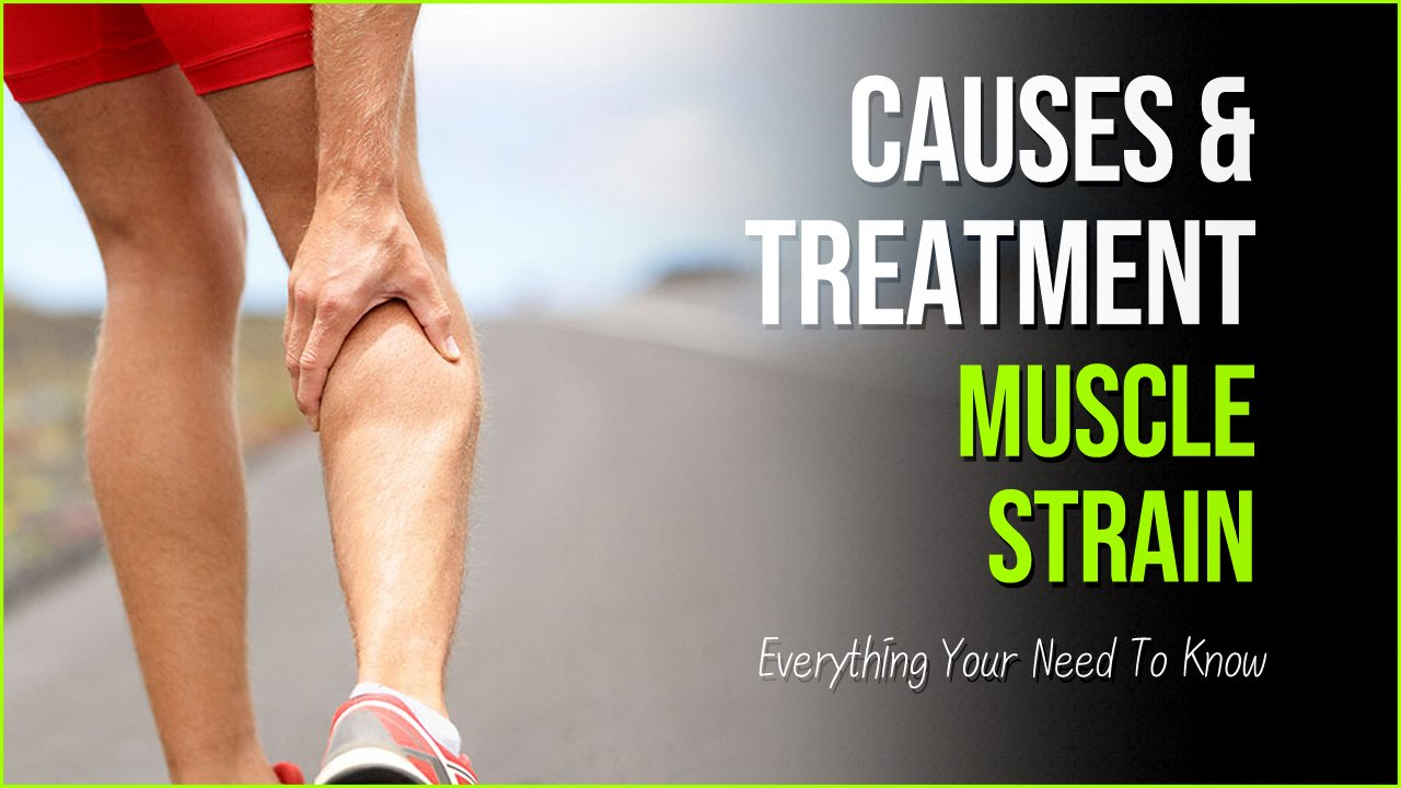 muscle strain.jpg?resize=412,232 - Muscle Strain: Causes, Symptoms, And The Journey To Recovery