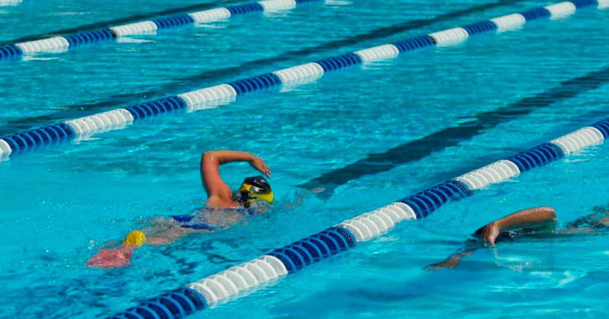 nageurs.png?resize=412,232 - Top 10 des personnes insupportables que l'on rencontre à la piscine